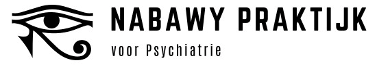 Nabawy Praktijk voor psychiatrie  in Rotterdam